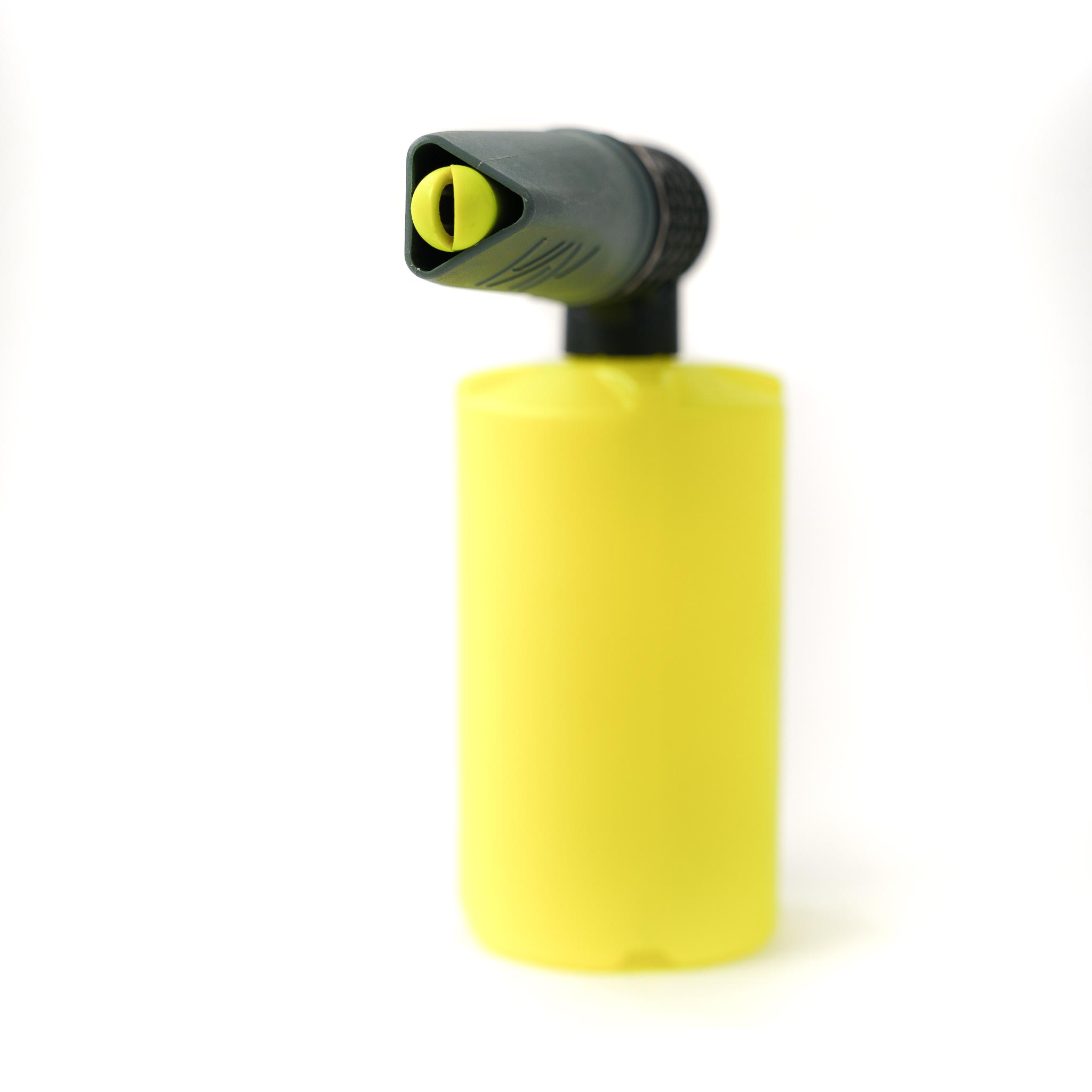 a\AVA Front Basic Foam Cannon