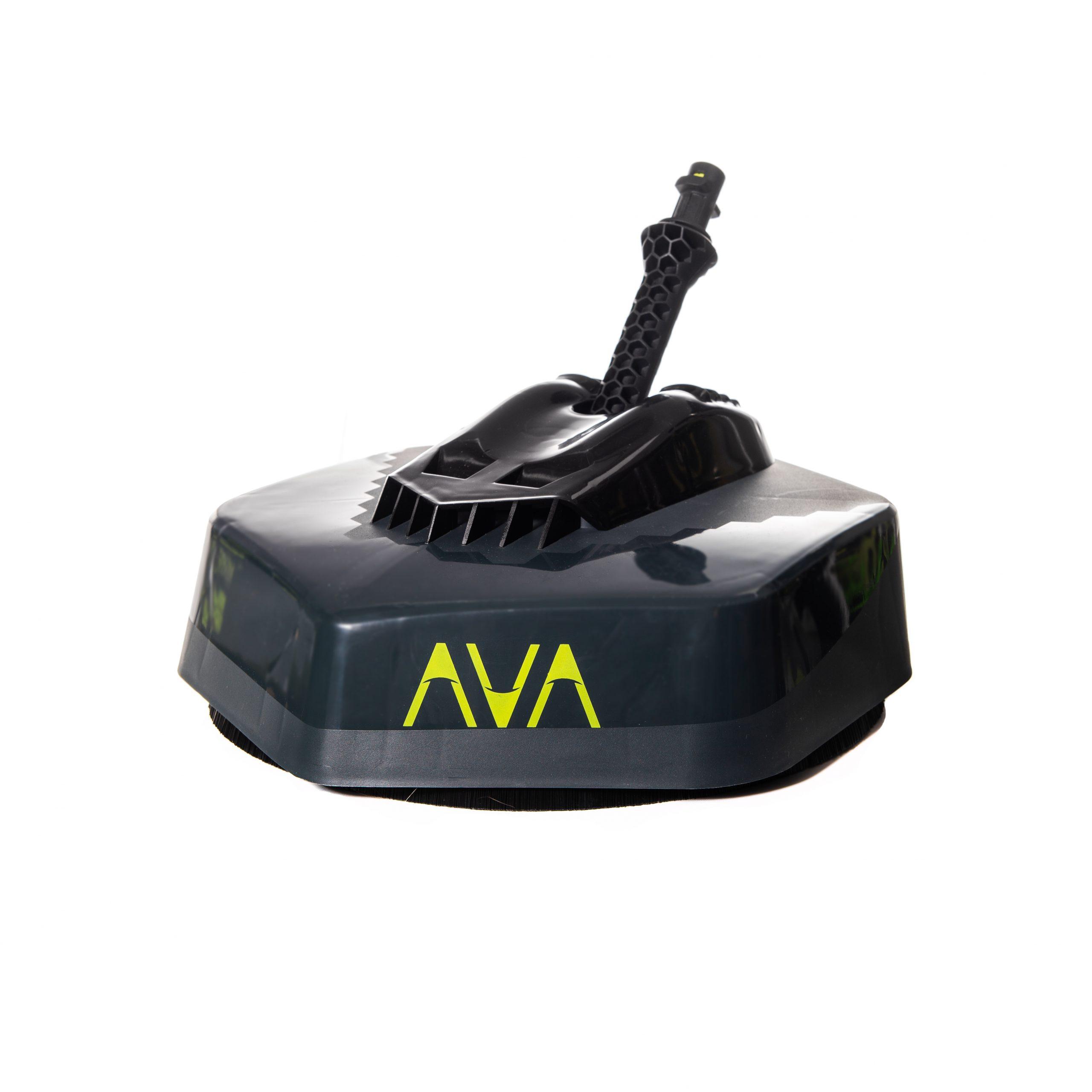 AVA Basic Patio cleaner