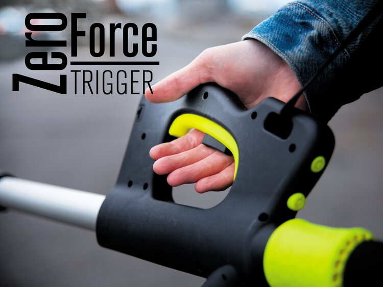 Telescopic_Lance_Zero_Force_Trigger