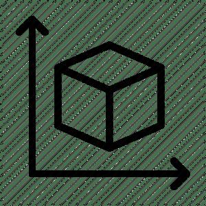icon-dimensions